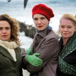 Theater: Zeeuwse Vrouwen 2