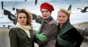 Zeeuwse Vrouwen 2
