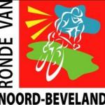 Zaterdag 7 mei Ronde van Noord-Beveland