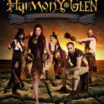 15 oktober – Harmony Glen